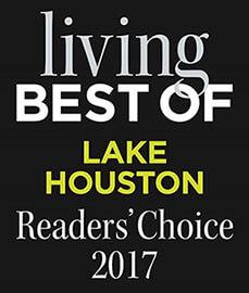 Best Houston Garden Center Kingwood Tx Warrens Southern Gardens