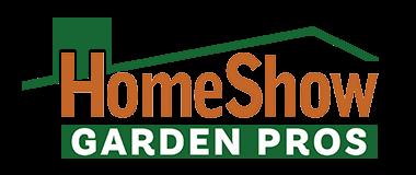 HomeShow Garden Pros